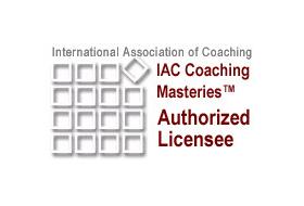 IAC_280x190