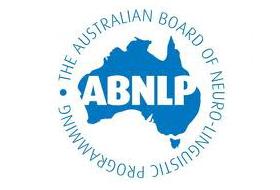 Australian Board of NLP