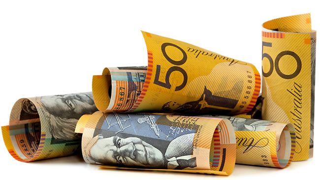 089349-australian-money